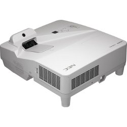 Videoproiettore Nec - Um352wi interactive multipen