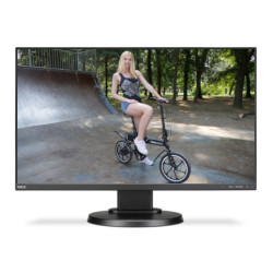 Image of Monitor LED Multisync e221n - monitor a led - full hd (1080p) - 22'' 60004224