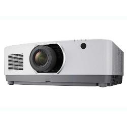Videoproiettore Nec - Pa653ul