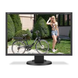 """Monitor LED Nec - Multisync ea245wmi-2 - monitor a led - 24"""" 60004486"""