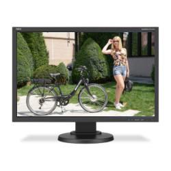 Image of Monitor LED Multisync ea241wu-bk - monitor a led - 24'' 60004676