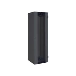 Armadio rack Legrand - Linkeo rack - 42u lg-646765