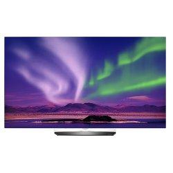TV OLED LG - Smart 65B6V Ultra HD 4K