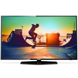 TV LED Philips - Smart 65PUS6162 Ultra HD 4K