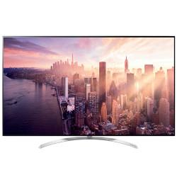 TV LED LG - Smart 65SJ850V SUHD 4K