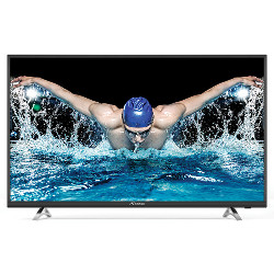 TV LED Strong - Smart 65UA6203 Ultra HD 4K HDR