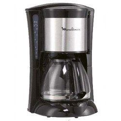 Macchina da caffè Moulinex - Subito FG360811 10/15 Tazze