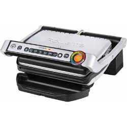 Rowenta - Optigrill+