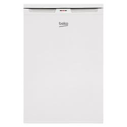 Congelatore Beko - FSE1072  7225348714 TP2_7225348714