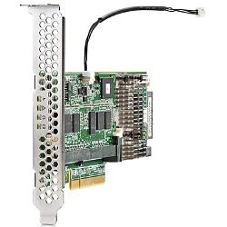 Controller raid Hewlett Packard Enterprise - 726821r-b21 4514953826618 726821R-B21 TP2_726821R-B21