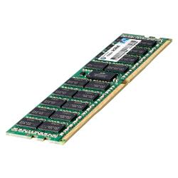 Memoria RAM Hewlett Packard Enterprise - Hp 8gb 1rx4 pc3-14900r-13 kit