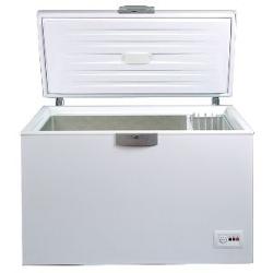 Congelatore Beko - HSA37540  7510920004 TP2_7510920004