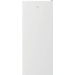 Congelatore Beko - RFSA210K20W Libera installazione Verticale Bianco 168 L Classe A+