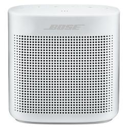 Speaker wireless Bose - Bose SoundLink Color II Bianco