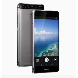 Smartphone Huawei - P9 PLUS TIM QUARTZ GREY