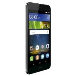 Smartphone P8 LITE GREY