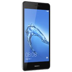Smartphone TIM - Huawei Nova Smart Argento