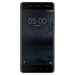 Smartphone TIM - Nokia 5