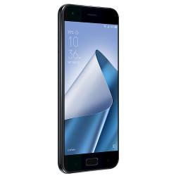 Smartphone TIM - Asus Zenfone 4 Navy Black
