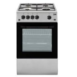 Cucina a gas Beko - CSG42011FS