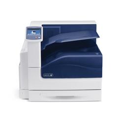 Stampante laser Xerox - Phaser 7800v_dn
