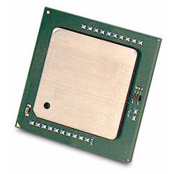 Processore Hewlett Packard Enterprise - Hp dl580 gen9 e7-4820 v3 1p kit
