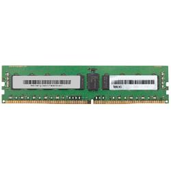 Memoria RAM Lenovo - 8gb truddr4 2666 mhz
