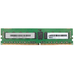 Memoria RAM Lenovo - 16gb truddr4 2666 mhz