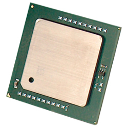 Processore Hewlett Packard Enterprise - Hpe dl80 gen9 e5-2650v4 fio kit