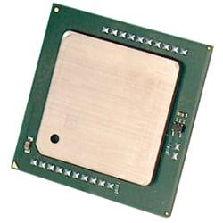 Processore Hewlett Packard Enterprise - Hpe dl80 gen9 e5-2620v4 kit