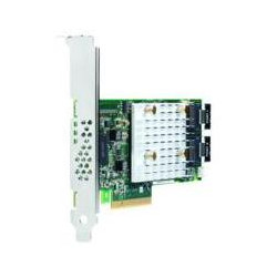 Controller raid Hewlett Packard Enterprise - Hpe smart array e208i-p sr gen10 804394-b21