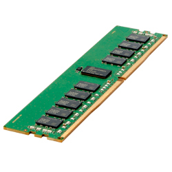 Memoria RAM Hewlett Packard Enterprise - 805349-b21