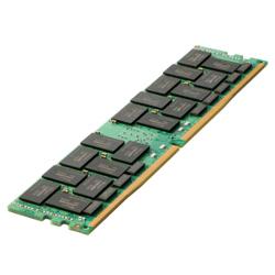 Memoria RAM Hewlett Packard Enterprise - Hpe 64gb 4rx4 pc4-2400t-l kit