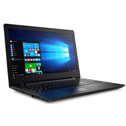 Notebook Lenovo - 110-15acl a6-7310