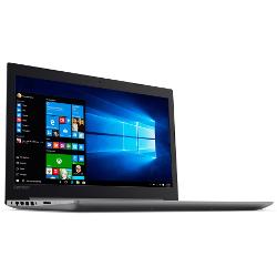 Notebook Lenovo - IdeaPad 320-15IKBA