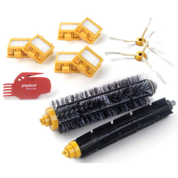 Kit aspirapolvere IRobot - 820334
