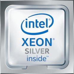 Processore Xeon silver 4116 / 2.1 ghz processore 826852 b21