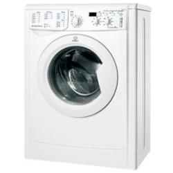 Lavatrice Indesit - IWUD 41051 C Slim 4 Kg 32.3 cm Classe A+