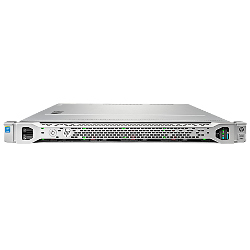 Server Hewlett Packard Enterprise - Dl160 gen9 e5-2620v4