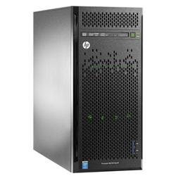 Server Hewlett Packard Enterprise - ProLiant ML110 GEN9 E5-2620V4