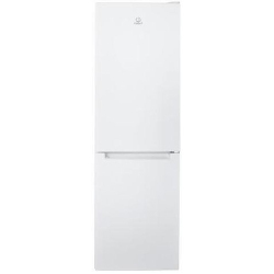 Frigorifero Indesit - LR8 S1 F W Combinato Classe A+ 60 cm Bianco