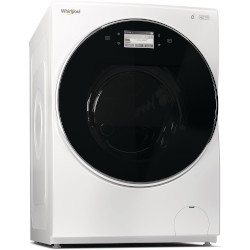 Lavatrice Whirlpool - FRR 12451 W Collection 12 Kg 72 cm Classe A+++