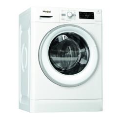 Lavatrice Whirlpool - FWG81296WS IT