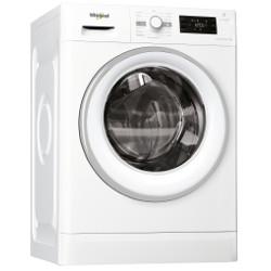 Lavatrice Whirlpool - FWG UTZU38 WS IT