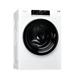 Lavatrice Whirlpool - FSCRT80431