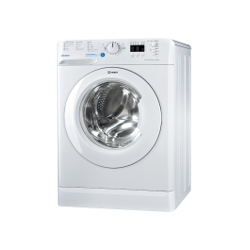 Lavatrice Indesit - BWA 61052X W IT
