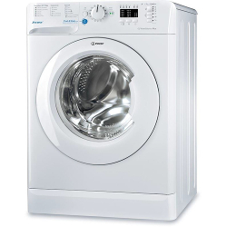 Lavatrice Indesit - BWA 71053X W IT