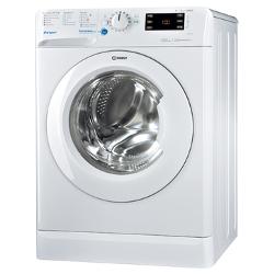 Lavatrice Indesit - BWE 71283X W IT