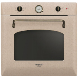 Forno da incasso Hotpoint Ariston - FIT 804 H AV HA