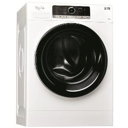 Lavatrice Whirlpool - SUPREME 10422